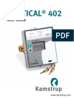 Multical 402 En