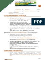 609-Info Pimes Montcada