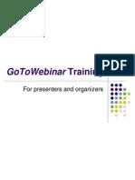 Instructor Training Tutorial Ppt 4101