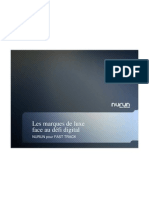 Marques Deluxe Digital Nu Run 091127124244 Phpapp02