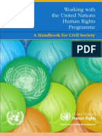 Handbook En