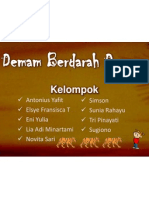 presentasi-dbd