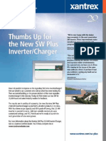 (eBooks) DIY - Home Power #095 - Renewable Solar Wind Energy