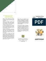 Asertividad-folleto