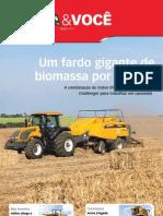 revista_ed02
