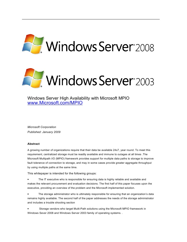Needs server 2003 partition manager that will destroy their data and - Needs Server 2003 Partition Manager That Will Destroy Their Data And 14