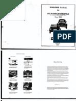1969 vw beetle repair manual pdf