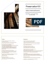 OLA Brochure