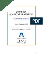 Spring 2012 Quant Lab Manual_2
