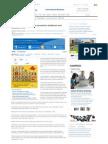Economictimes.indiatimes.com International Business