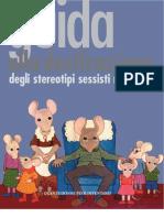 guida_alla_decifrazione