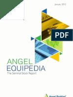 AngelEquipedia