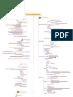 Web Design Ver-A3