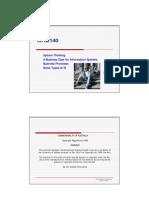 ISYS2140_I_2012_Lec02_2xP
