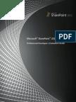 Share Point 2010 Developer Evaluation Guide