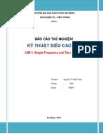 09A-Lab1-Nguyen Thi Bao Tram