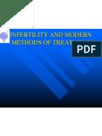 Infertility and Modern Methods of Treatment-joy