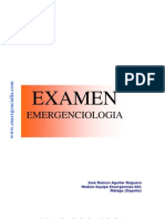 examen de emergencia 3