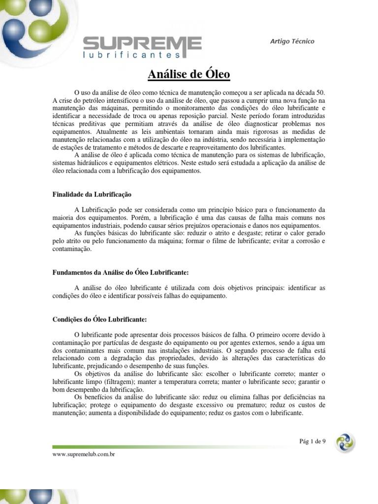 Astm D1744 Ebook