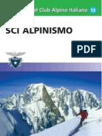 scialpinismo d4d1b796fb0