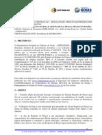 Pregao_Eletronico_008_2012_Ambulancias