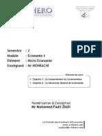 microéconomie_monkachi_s1
