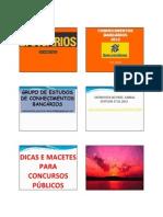 dicas_e_macetes_-_arquivo_1__bb_2012__prof