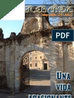 Revista Seminario de Santandar - nº 0