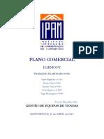 PLANO_COMERCIAL