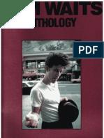 36412352 Tom Waits Anthology[1]