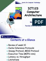 ICT123_W11
