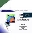 ICT123_W9