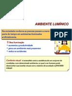 15509092-Ergonomia-Aaula2-Parte2