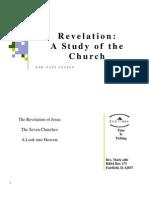 Revelation Study PDF