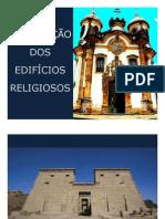 aula 06- evolução edifícios religiosos