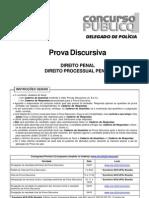 prova_dpdpp