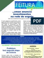 2009.03.19 informe_pref_016