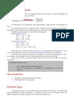 7145724-Quimica-Aula-19-Eletrolise
