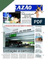 20032012_edicao