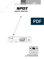 AS-1500_Manual