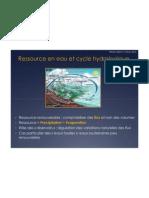 5e Rencontres Wiki2d Presentations