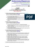 Katalog_Jurnal_shariaeconomy,_16 Maret 2011, Only PDF