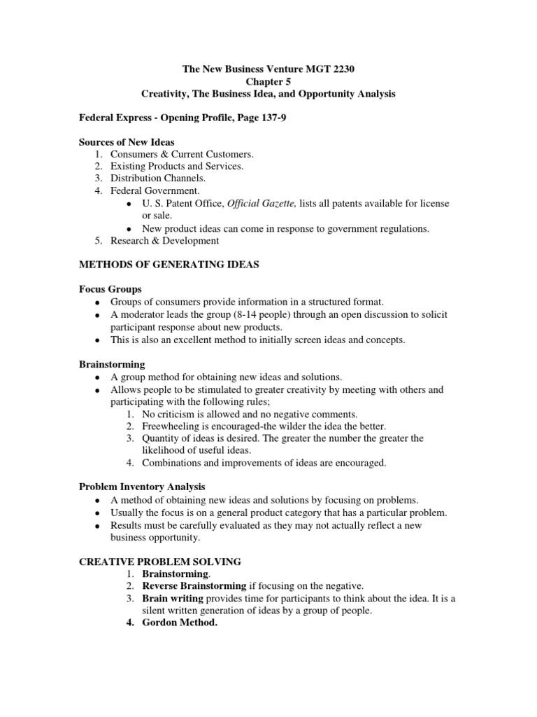 Tire Technician Job Description Tire Technician Resume