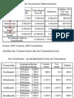120228_FIBU_UST_S.72_Aufg.70