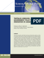 j Macintosh Tantalus Unbound