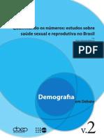 Demografia Em Debate Volume2[1]