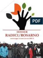 Dossier 2011 Radici Rosarno Web