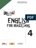 English for Brazilians 4