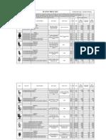 Godrej Price List Furniture Interior Design