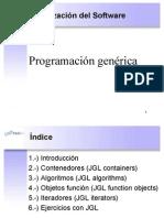 Algoritmos y Estructura de Datos_4.1